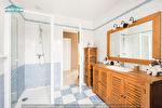 Maison Morangis 7 pièce(s) 156 m2 10/14