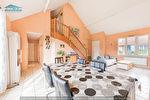 Maison Savigny Sur Orge 6 pièce(s) 120 m2 3/9