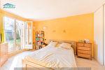 Maison Savigny Sur Orge 6 pièce(s) 120 m2 5/9