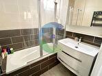Appartement Chilly Mazarin 5 pièce(s) 87 m2 5/9