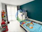 Appartement Chilly Mazarin 5 pièce(s) 87 m2 6/9