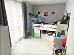 Appartement Chilly Mazarin 5 pièce(s) 87 m2 7/9