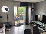Appartement Chilly Mazarin 2 pièce(s) 40 m2 1/5