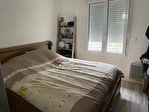 Appartement Chilly Mazarin 2 pièce(s) 40 m2 3/5