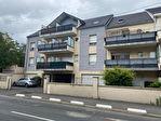 Appartement Chilly Mazarin 2 pièce(s) 40 m2 4/5