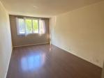 Appartement Chilly Mazarin 5 pièce(s) 87 m2 2/5