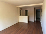 Appartement Chilly Mazarin 5 pièce(s) 87 m2 3/5