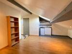 NORD DE LIMOGES, Beau T1 de 14 m² ! 2/5