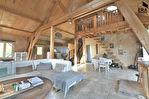 Maison Beynes de 6 pièces 120 m2