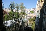 Village d'Auteuil  - 2 pièces vide au 6ème étage 1/7