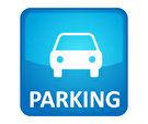 parking par monte charge 1/1