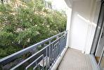 2 pièces avec balcon et parking 2/4