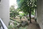 Claude Terrasse 3 chambres avec terrasse 3/9