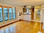 Appartement de 3 chambres à Boulogne Billancourt 4/13
