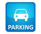 Parking à louer Bd Exelmans 1/1