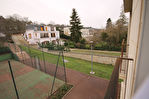 Appartement Villennes Sur Seine 1 pièce(s) 25.12 m2 7/9