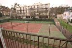 Appartement Villennes Sur Seine 1 pièce(s) 25.12 m2 8/9