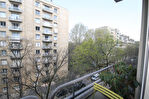 St Perine appartement familial 3 chambres 4/11