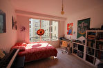 St Perine appartement familial 3 chambres 9/11
