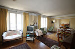 Appartement familial 5 chambres 1/14