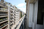 Appartement familial 5 chambres 3/14