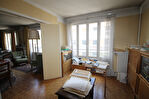 Appartement familial 5 chambres 4/14