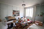 Appartement familial 5 chambres 8/14
