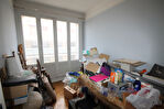 Appartement familial 5 chambres 9/14