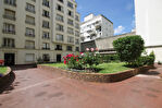 Appartement familial 5 chambres 12/14