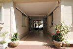 Appartement familial 5 chambres 14/14