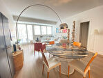 Appartement 3 chambres Mirabeau 1/8