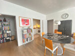 Appartement 3 chambres Mirabeau 2/8
