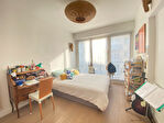 Appartement 3 chambres Mirabeau 6/8