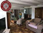 VILLA T6 AVEC PISCINE POOL HOUSE ET JARDIN PAYSAGE