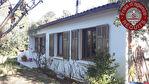 Villa T4 DE PLAIN PIED SUR 1100 M2 DE TERRAIN CLOS