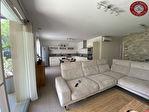 Maison Seillons 4 pièce(s) 80.75 m2