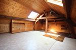 Maison 100m² - 3 chambres - Grenier aménageable - quartier SAUTRON 6/6
