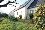 Maison 4 chambres - 120 m² - Vie de plain pied - SAINT-NAZAIRE OUEST 1/6