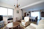 Maison 4 chambres - 120 m² - Vie de plain pied - SAINT-NAZAIRE OUEST 2/6