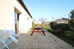 Maison 4 chambres - 120 m² - Vie de plain pied - SAINT-NAZAIRE OUEST 6/6