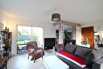 Maison récente - 145m²  - Immaculée proche centre - vie de plain pied 3/7
