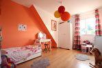 Maison récente - 145m²  - Immaculée proche centre - vie de plain pied 5/7