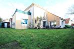 Maison récente - 145m²  - Immaculée proche centre - vie de plain pied 7/7