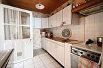 Maison à rénover - 98m² - 2 chambres - entre PARC PAYSAGE et MEDIATHEQUE 5/6