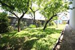 Maison 3 chambres - 115 m2 - Vie de Plain Pied - QUARTIER SAUTRON - PARC PAYSAGE 1/5
