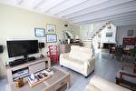 Maison 3 chambres - 115 m2 - Vie de Plain Pied - QUARTIER SAUTRON - PARC PAYSAGE 2/5