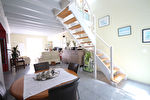 Maison 3 chambres - 115 m2 - Vie de Plain Pied - QUARTIER SAUTRON - PARC PAYSAGE 3/5
