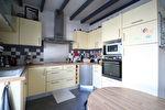 Maison 3 chambres - 115 m2 - Vie de Plain Pied - QUARTIER SAUTRON - PARC PAYSAGE 4/5