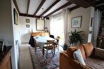 Maison Saint Nazaire - VILLES MARTIN 5/9