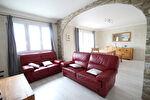 Appartement 94m² - 3 chambres avec garage et jardin - Certé TRIGNAC 2/7